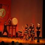 神戸輪っ鼓舞20周年和太鼓演奏会